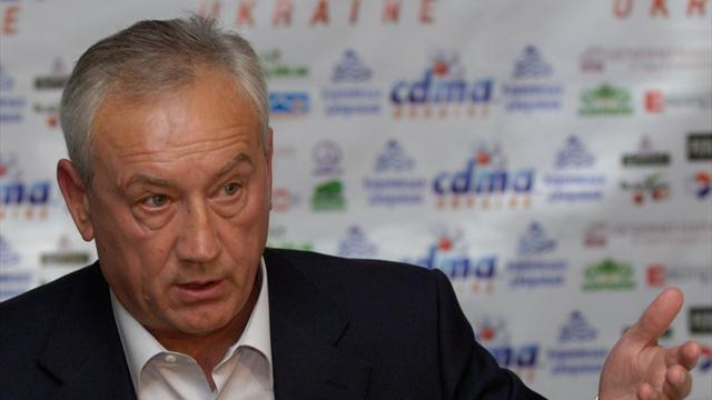 Подозреваемый в смертельном ДТП президент «Карпат» сбежал с Украины