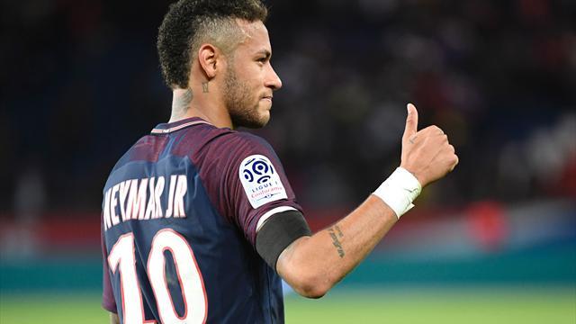 Ce que Monaco et le PSG peuvent espérer… et redouter au tirage