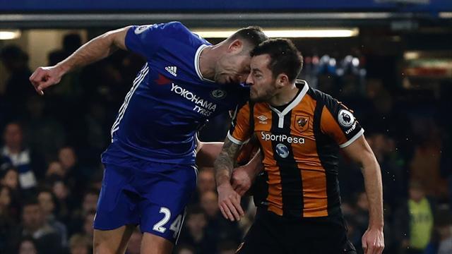 Tidligere Tottenham-spiller risikerer karriereslutt etter dette Cahill-sammenstøtet