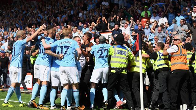 Faire tomber Manchester City : le mode d'emploi décalé