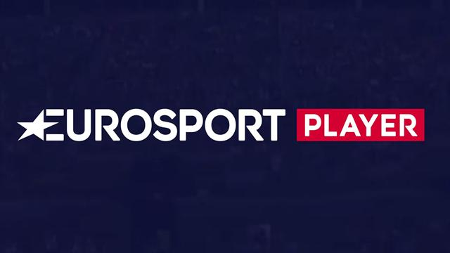 Eurosport Player Terms and Conditions for Promo Code UK99