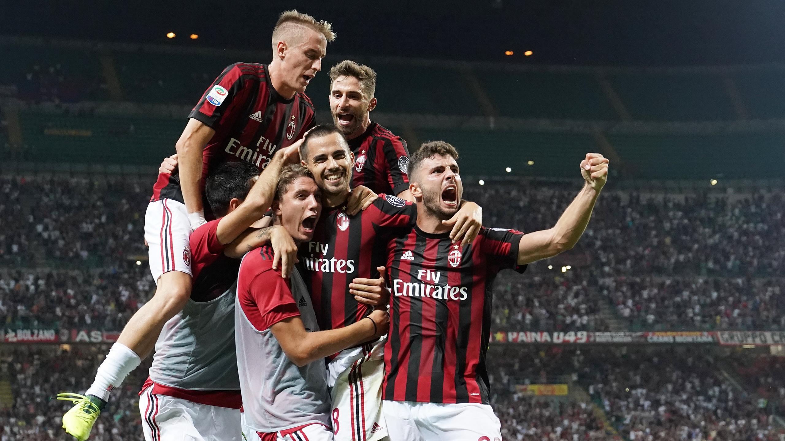 Calcio Per Bambini Bolzano : Italia südtirol a la battaglia altoatesina per cancellare l