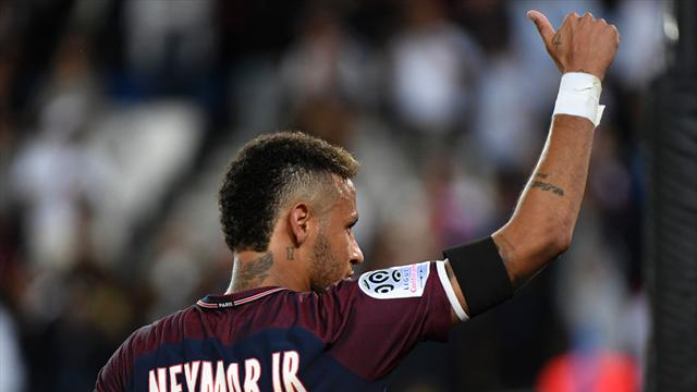 Aperta un'inchiesta sul PSG — Comunicato UEFA