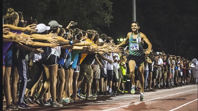 Rio Olimpiyatları 5000 metre finalistinin trajik ölümü