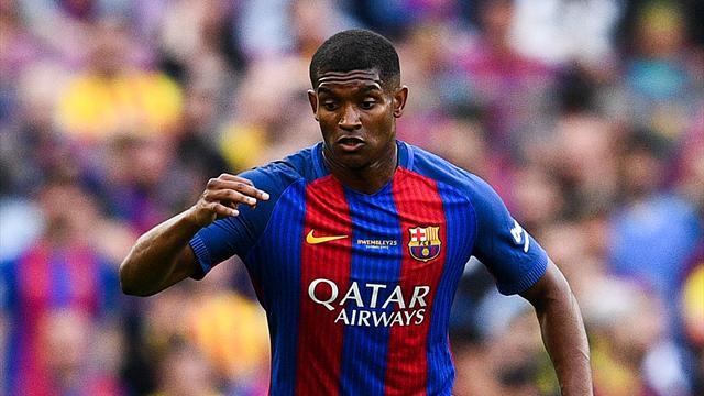 Mercado de fichajes, en vivo: El Barça traspasa a Marlon al Sassuolo