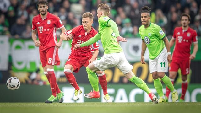 Die Bundesliga im Livestream im Eurosport Player - so funktioniert's