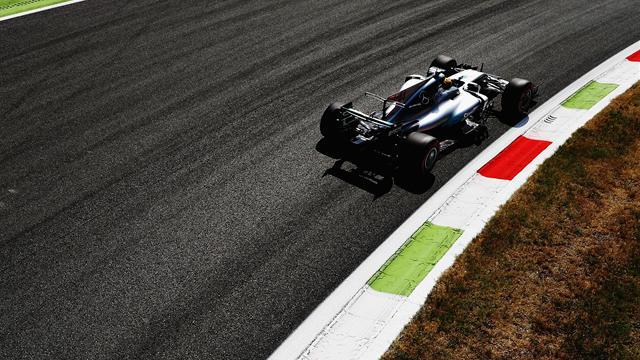 Bonus-malus : Mercedes a mis une bonne fessée à Ferrari à la maison !