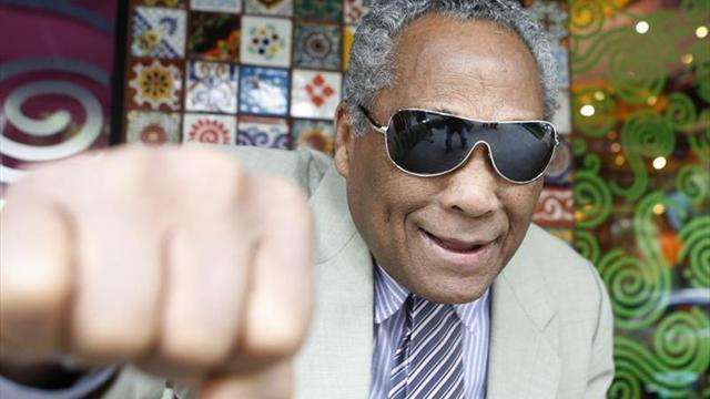 Fallece el excampeón mundial de boxeo Ultiminio Ramos, quien le provocó la muerte a dos rivales