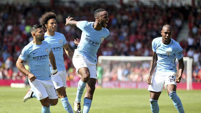 Mener Manchester City får «statsstøtte», ber UEFA etterforske klubben