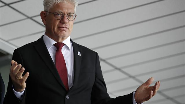 Heim-WM bringt Eishockey-Bund zwei Millionen Euro