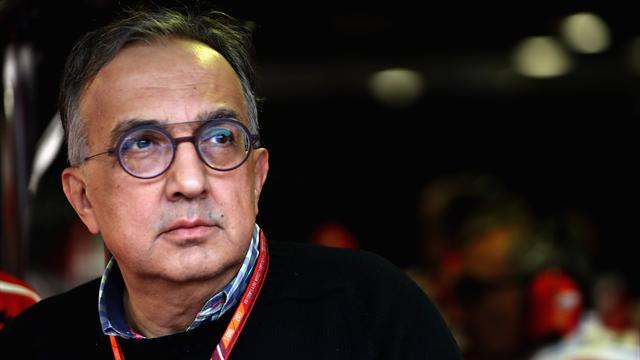 Ferrari met en garde Liberty Media contre une évolution de type Nascar