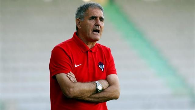 El Reus y el Sporting intentarán pasar de ronda con los menos habituales