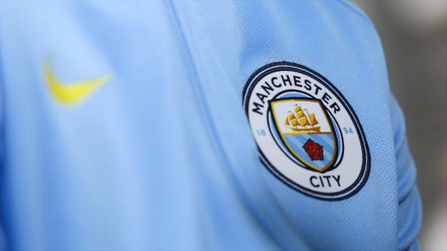 Manchester City finansal fair play suçlamalarını yargıya taşıyor