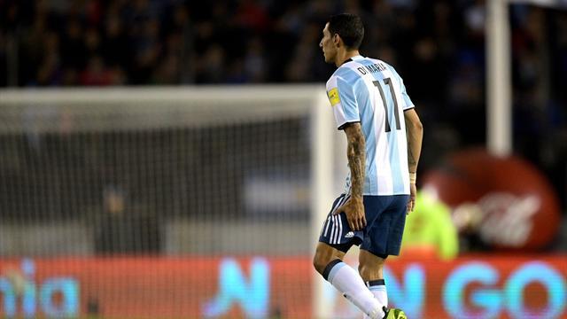 Thiago Silva et Di Maria blessés, Neymar passeur décisif : nuit contrastée pour les Parisiens