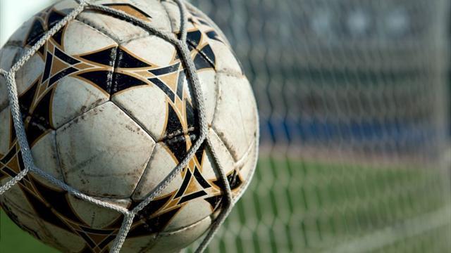Африканец скончался вовремя игры вфутбол в столице