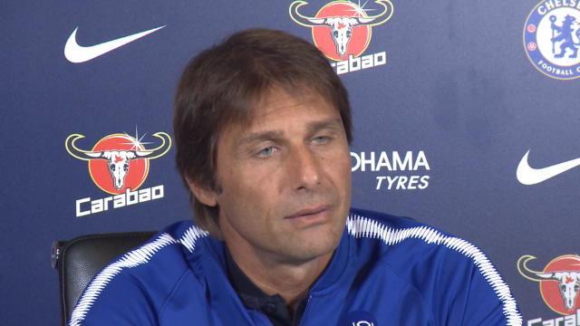 """Conte : """"Hazard est maintenant disponible"""""""
