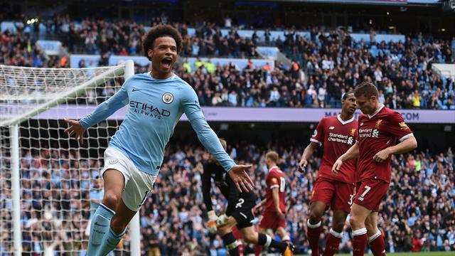 Los rivales de los españoles: Batacazo del Liverpool y partido aplazado de la Roma