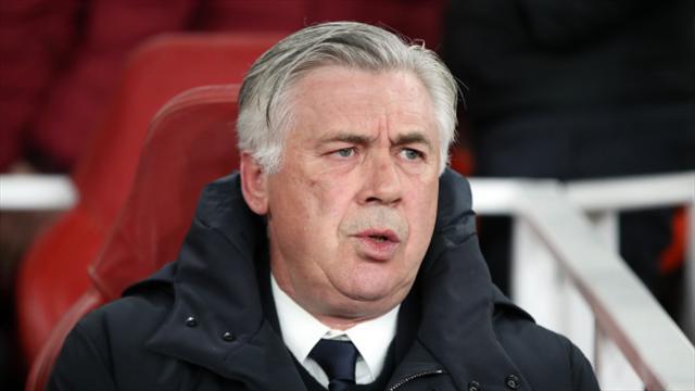 Hoffenheim stuns Bayern Munich in Bunesliga
