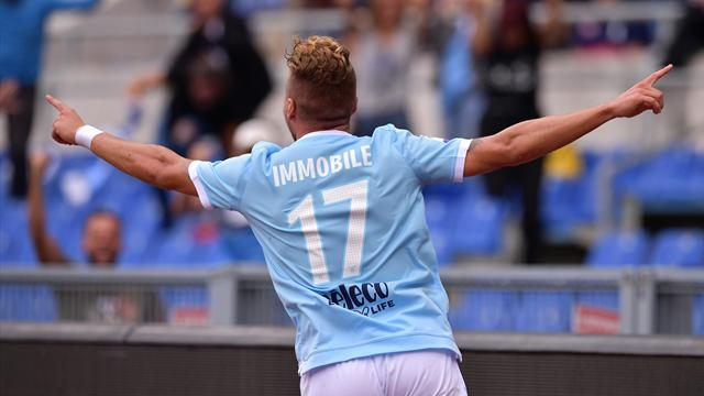 Ultime notizie Juventus: Inzaghi per il dopo Allegri?