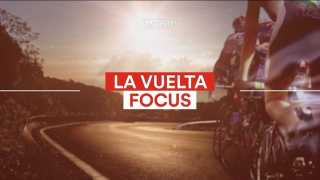 Vuelta 2017: Froome trionfa, in gioco solo la maglia verde