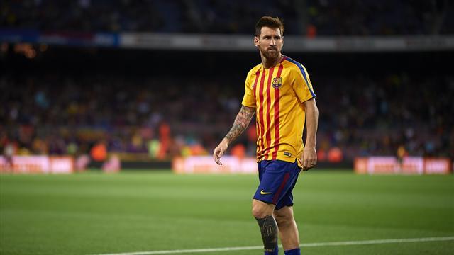 Le Barça est-il encore un favori naturel au sacre ?