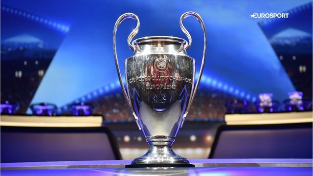 Deutsche Teams in der Champions League: Wer hat welche Chancen?