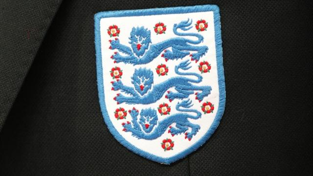 FA steps up cyber security measures ahead of World Cup
