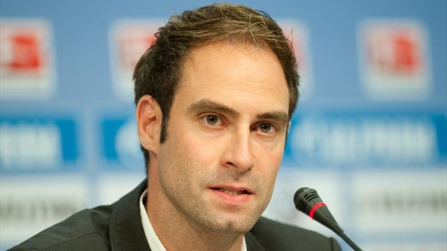 Financial Fairplay: Leipzig-Boss fordert härtere Strafen