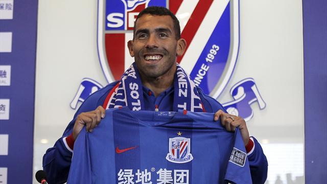 Er verdens best betalte fotballspiller – nå må stjernen slanke seg for å spille