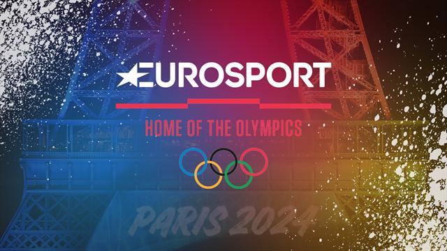 Olympialaiset palaavat Eurooppaan – Pariisi järjestää vuoden 2024 kisat