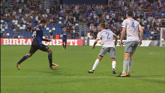 Everton-Atalanta probabili formazioni e statistiche