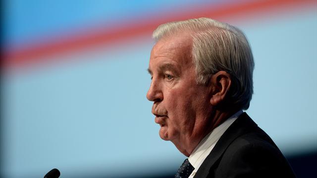 Russlands Olympia-Start rückt näher - Kurswechsel der WADA