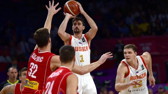 Блатт 2. Почему в сборную России по баскетболу надо верить