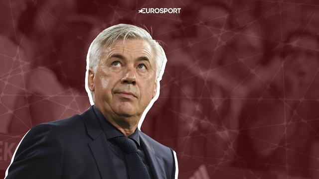 Мюнхенская катастрофа. «Бавария» может заканчивать сезон уже сейчас
