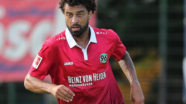 Felipe fehlt Hannover in Freiburg