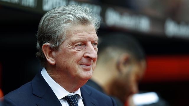 Premier League: Auch Hodgson verliert mit Crystal Palace