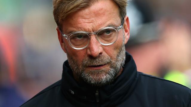 Liverpool tepetaklak