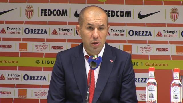 """Jardim : """"Falcao va marquer plus de buts que l'an dernier"""""""