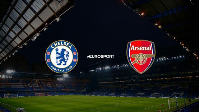 «Арсенал» был близок кпобеде вматче с«Челси»— Арсен Венгер