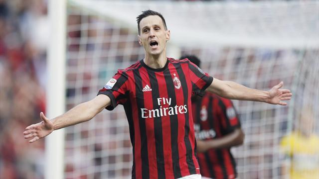 Serie A, Udinese-Milan: le formazioni ufficiali del match