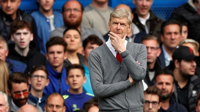 Tiemoue Bakayoko Starts - Chelsea Team vs Nottingham Forest Confirmed