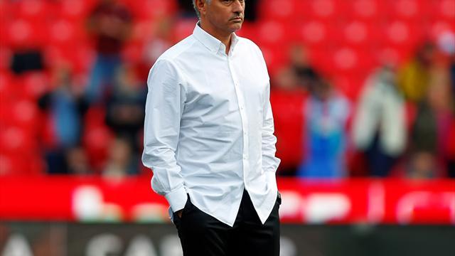 ManUnited verteidigt Tabellenführung - Arsenal mit Remis gegen Meister Chelsea