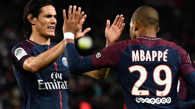 PSG bloccato, ma due autoreti regalano il 2-0 sul Lione! Parigini a punteggio pieno dopo 6 giornate