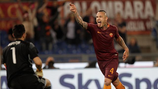 Verso il sorteggio: le possibili avversarie di Juventus e Roma agli ottavi