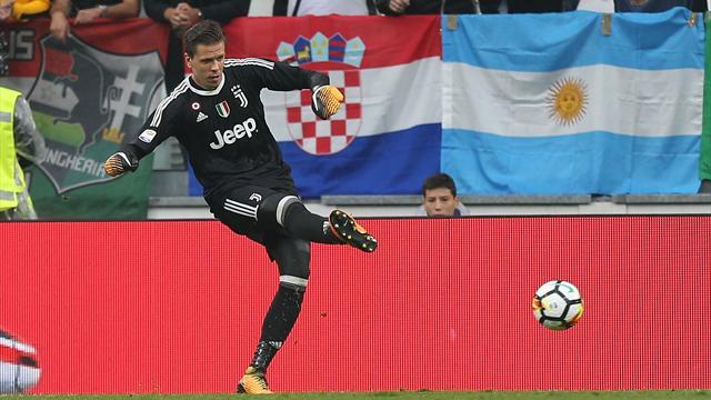 Juventus-Torino, Pjanic: