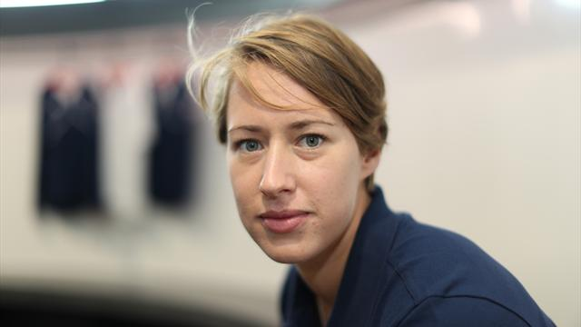 Yarnold condemns GB Bobsleigh over funding withdrawal