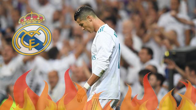 Euro Papers: The Bernabeu burns - as Barca get Paulinhomania