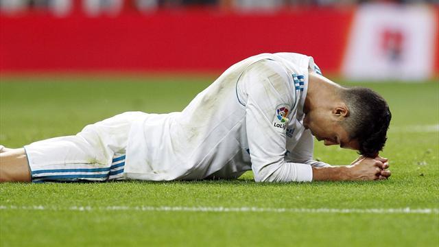 ¿Qué le pasa al Real Madrid? Las causas reales de este flojo arranque de Liga