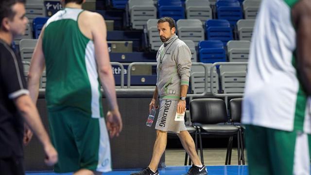 Unicaja reedita ante el Valencia Basket la final de la Eurocopa