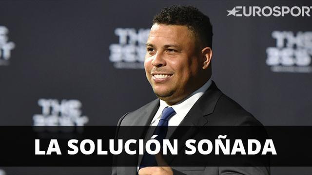El Real Madrid perderá a Marcelo por un mes más